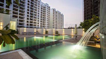 godrej-horizon-amenities-7