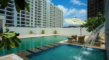 godrej-horizon-amenities-8