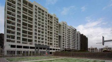 godrej-horizon-building