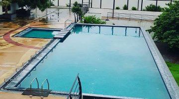 nine-hills-amenities-2