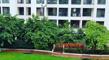 nine-hills-amenities-4