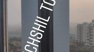 panchshil-building-13