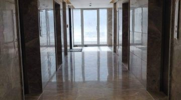 panchshil-entrance-lobby-11