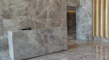 panchshil-entrance-lobby-12