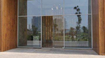 panchshil-entrance-lobby-14