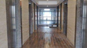 panchshil-entrance-lobby-16