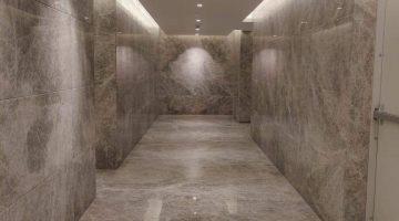 panchshil-entrance-lobby-7