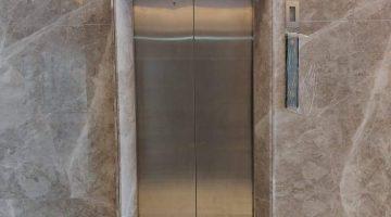 panchshil-entrance-lobby-8