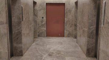 panchshil-entrance-lobby-9