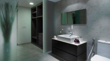panchshil-one-north-Bathroom2-300x225