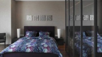 panchshil-one-north-Bedroom-300x225