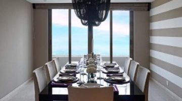 panchshil-one-north-Dining-300x225