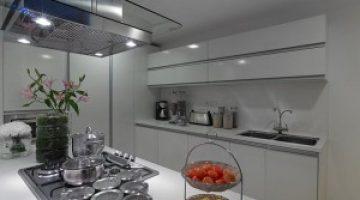 panchshil-one-north-Kitchen-300x225