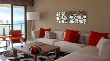 panchshil-one-north-Living-Room-300x225