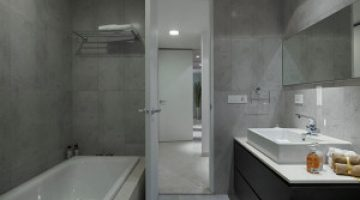 panchshil-one-north-Master-Bathroom-300x225