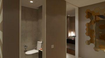 panchshil-one-north-bathroom-300x225