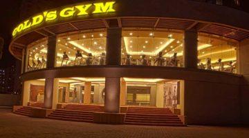 panchshil-one-north-gym