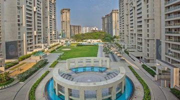 panchshil-realty-one-north