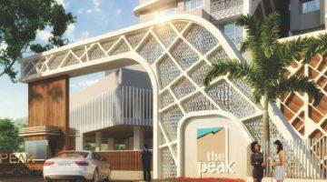 peak-building-3