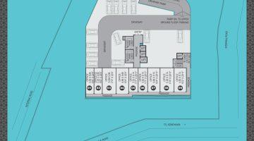 peak-floor-plan-2