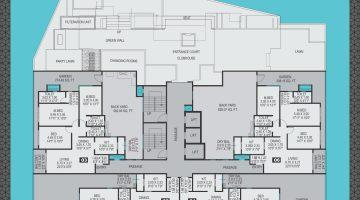 peak-floor-plan-4