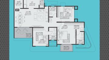 peak-floor-plan-6