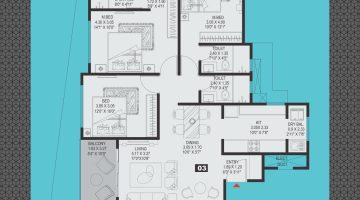 peak-floor-plan-7