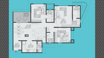peak-floor-plan-8