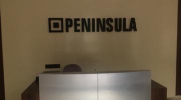 peninsula-boat-club-road-ground-floor-1