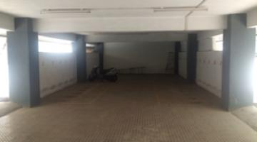 peninsula-boat-club-road-ground-floor-8-300x225