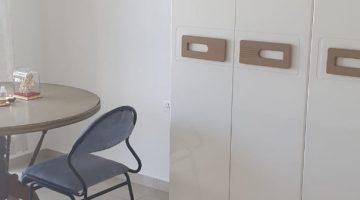 spacio-apartment-1
