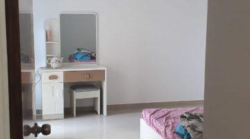 spacio-apartment-12