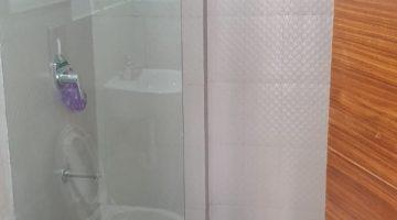 spacio-apartment-2
