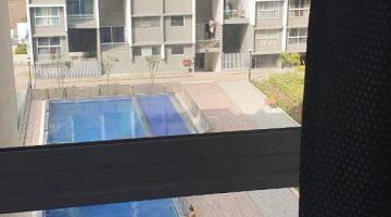 spacio-apartment-3