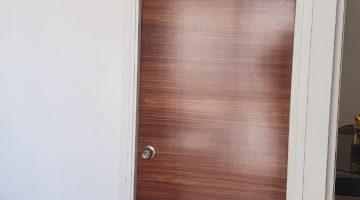 spacio-apartment-4