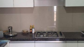 spacio-apartment-5