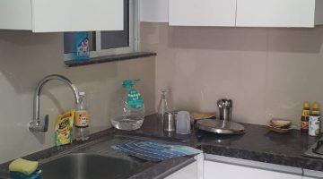 spacio-apartment-6
