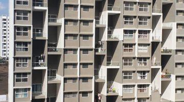 spacio-building-3