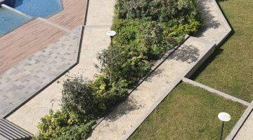 spacio-outdoor-2