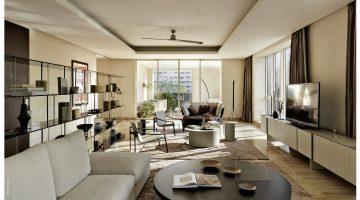 trump-apartment-2(1)