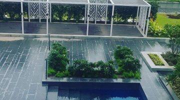 verde-amenities-3