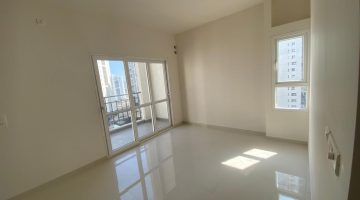 waterfront-apartment-4