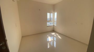 waterfront-apartment-5